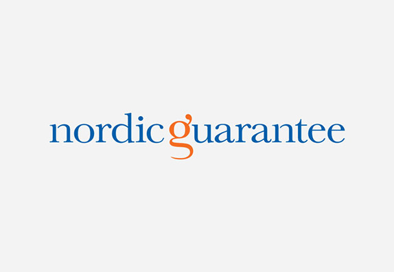 Ambitiös Financial Controller till Nordic Guarantee